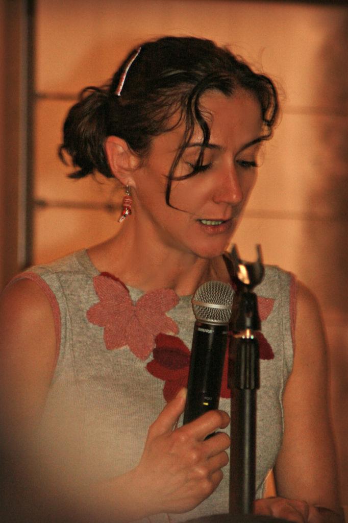 Photo Béné